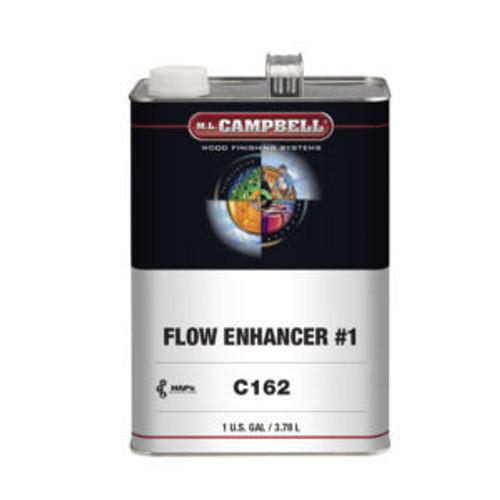 ML Campbell Flow Enhancer #1 5 Gallons