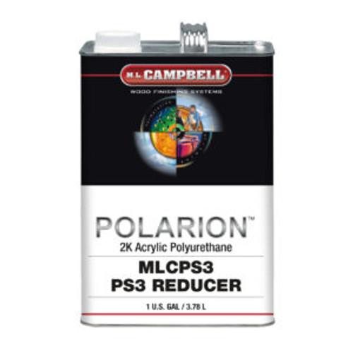 ML Campbell Polarion PS3 Reducer Gallon