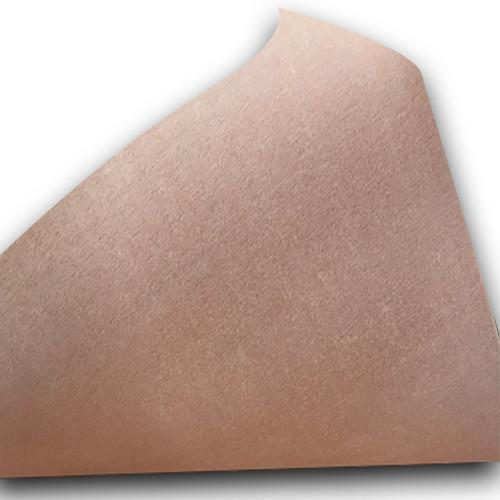 "Formica High Pressure Laminate Backing Sheet .039"" 5' x 12'"