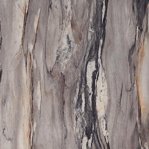 Formica High Pressure Laminate Dolce Vita 3402 Postforming Etchings 180fx Series Laminate 5' x 12'
