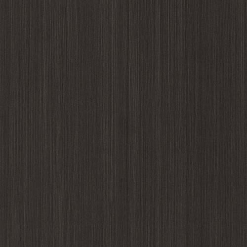 Formica High Pressure Laminate Black Riftwood 6414 Vertical Natural Grain Laminate 4' x 8'