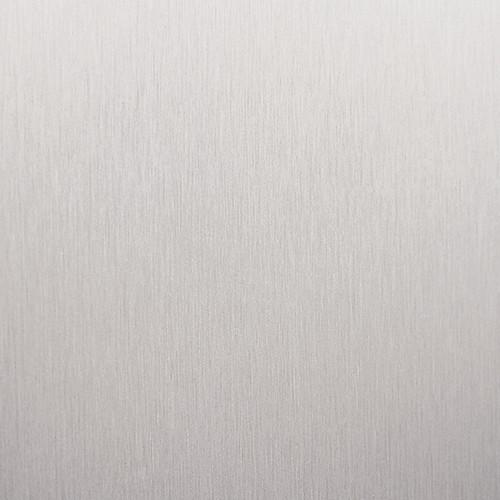 "Formica High Pressure Laminate Brushed Aluminum M2022 Phen .030"" DecoMetal Laminate 4' x 8'"