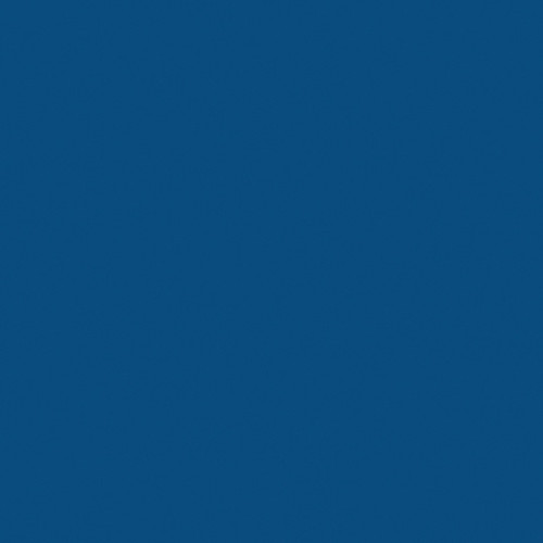 Formica High Pressure Laminate Marine Blue 914 Postforming Matte Laminate 5' x 12'