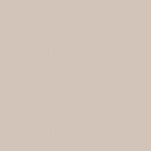 Formica High Pressure Laminate Oyster Gray 929 Postforming Matte Laminate 4' x 8'