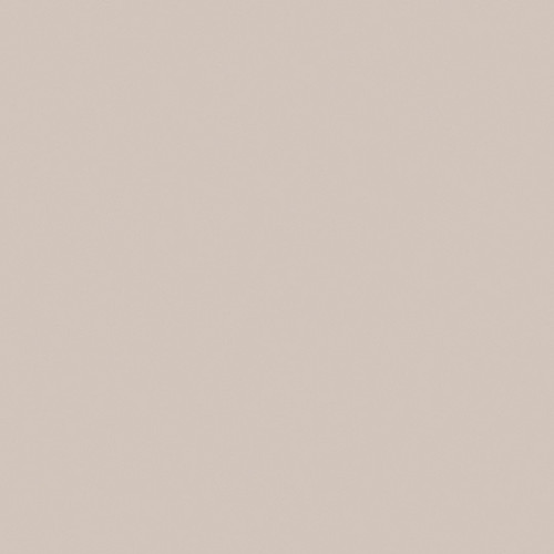 Formica High Pressure Laminate Oyster Gray 929 Postforming Matte Laminate 5' x 12'