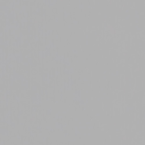 Formica High Pressure Laminate Fog 961 Matte FSC ColorCore2 Laminate with Peel Coat 4' x 10'