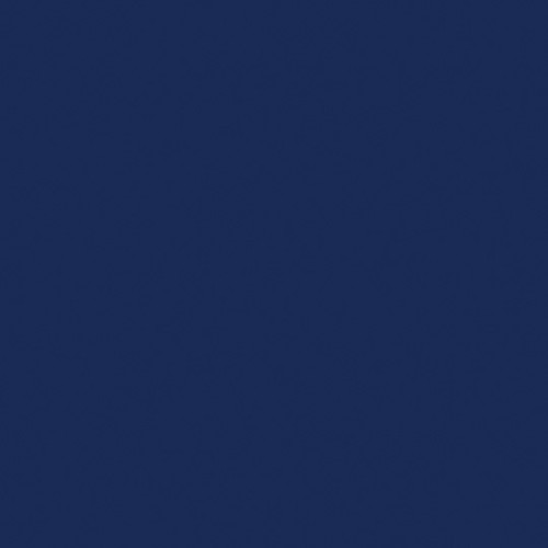 Formica High Pressure Laminate Navy Blue 696 Postforming Matte Laminate 4' x 8'