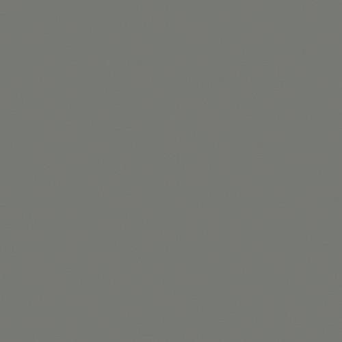 Formica High Pressure Laminate Citadel 1097 Postforming Matte Laminate 4' x 8'