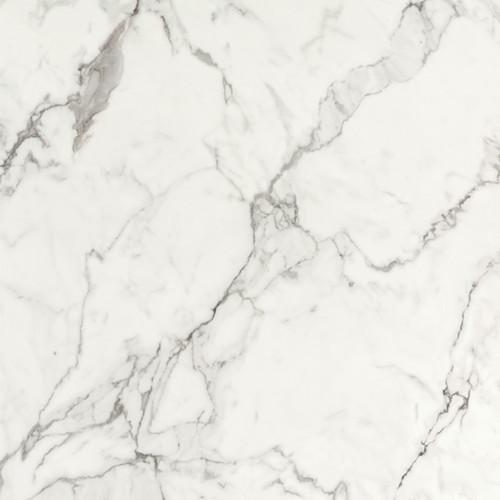 Formica High Pressure Laminate Calacatta Marble 3460 Postforming Satin Touch 180fx Series Laminate 4' x 8'