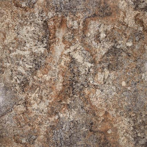 Formica High Pressure Laminate Antique Mascarello 3466 Postforming Radiance 180fx Series Laminate 2.5' x 12'