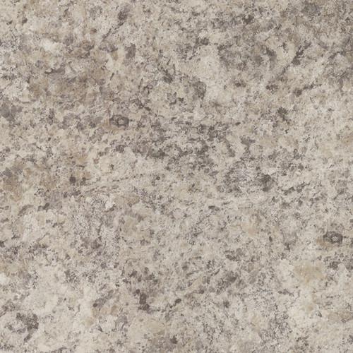 Formica High Pressure Laminate Belmonte Granite 3496 Postforming Etchings Laminate 2.5' x 8'