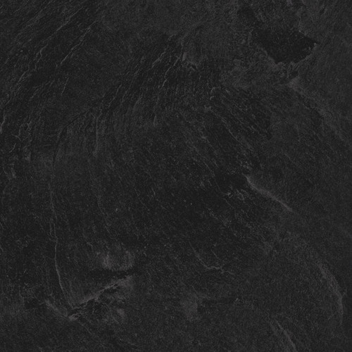 Formica High Pressure Laminate Basalt Slate 3690 Postforming Scovato Laminate 2.5' x 8'