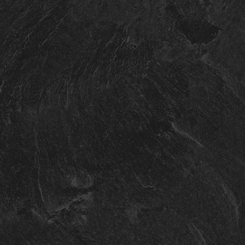 Formica High Pressure Laminate Basalt Slate 3690 Postforming Matte Laminate 2.5' x 8'