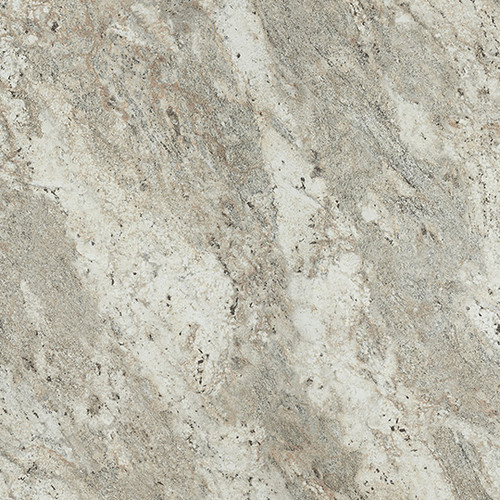 Formica High Pressure Laminate Classic Crystal Granite 9284 Postforming Radiance 180fx Series Laminate 4' x 8'