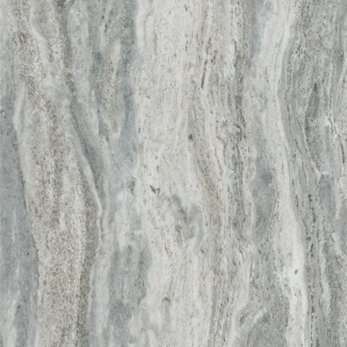 Formica High Pressure Laminate Fantasy Marble 9302 Postforming Scovato 180fx Series Laminate 4' x 8'