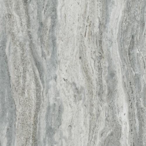 Formica High Pressure Laminate Fantasy Marble 9302 Postforming Scovato 180fx Series Laminate 2.5' x 8'