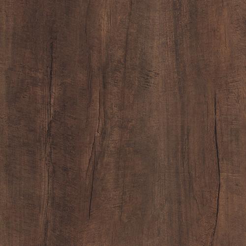Formica High Pressure Laminate Oxidized Beamwood 9484 Postforming Matte Laminate 2.5' x 12'