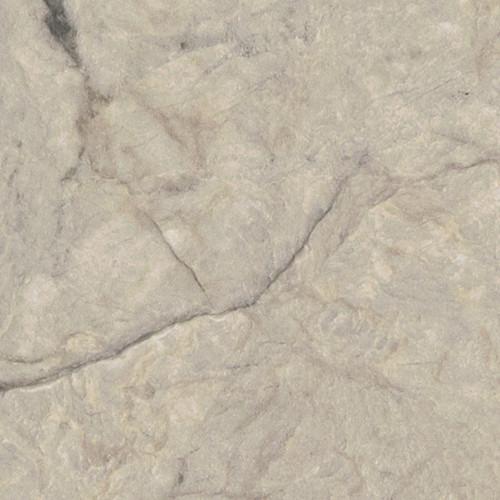 Formica High Pressure Laminate Silver Quartzite 9497 Silver Quartzite Postforming Matte Laminate 2.5' x 8'