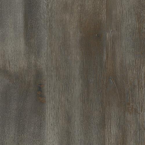 Formica High Pressure Laminate Umbra Oak 9524 Postforming Matte Laminate 2.5' x 12'
