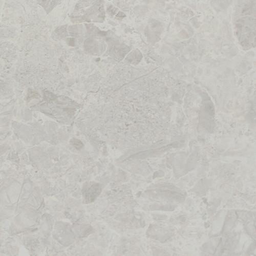 Formica High Pressure Laminate White Shalestone 9525 Postforming Scovato Laminate 2.5' x 12'