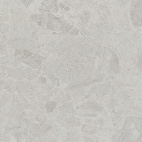 Formica High Pressure Laminate White Shalestone 9525 Postforming Matte Laminate 2.5' x 12'
