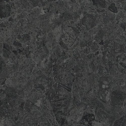 Formica High Pressure Laminate Black Shalestone 9527 Postforming Scovato Laminate 2.5' x 12'