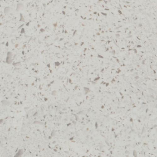 Formica High Pressure Laminate Sea Salt 9529 Postforming Artisan Laminate 4' x 8'