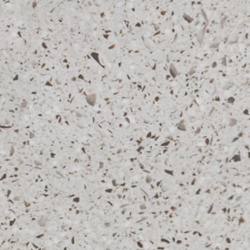 Formica High Pressure Laminate Smoked Sea Salt 9532 Postforming Artisan Laminate 5' x 12'