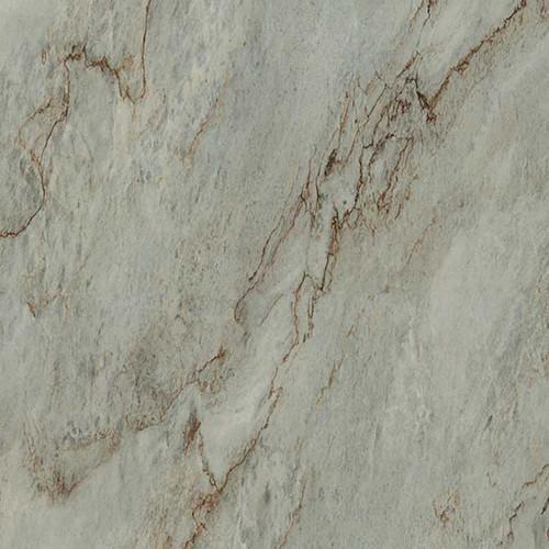 Formica High Pressure Laminate Sea Pearl Postforming Scovato 180fx Series Laminate 2.5' x 12'