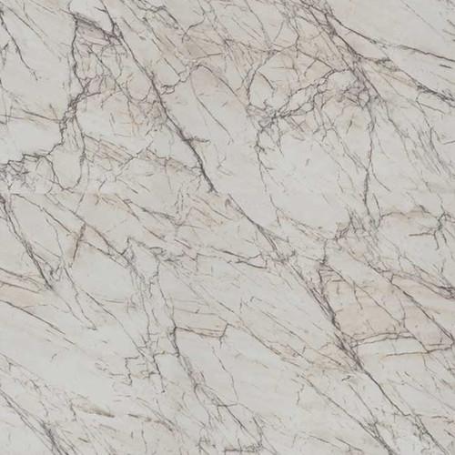 Formica High Pressure Laminate Quartzite Bianco 9536 Postforming Scovato 180fx Series Laminate 5' x 12'