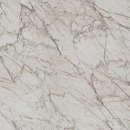 Formica High Pressure Laminate Quartzite Bianco 9536 Postforming Scovato 180fx Series Laminate 2.5' x 12'