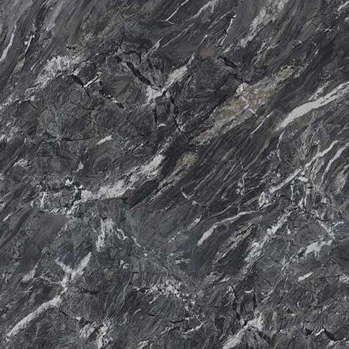 Formica High Pressure Laminate Stormy Night Granite 9537 Postforming Scovato 180fx Series Laminate 2.5' x 12'