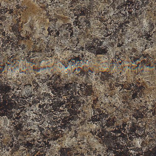 Formica Jamocha Granite 7734 Bullnose IdealEdge Decorative Edging 12'