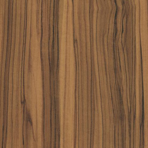 Formica High Pressure Laminate Oiled Olivewood 5481 Vertical Artisan Laminate 4' x 8'