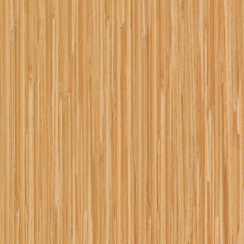 Formica High Pressure Laminate Natural Cane 6930 Postforming Naturelle Laminate 5' x 12'