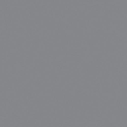 Formica High Pressure Laminate Mouse 928 Matte FSC ColorCore2 Laminate with Peel Coat 4' x 10'