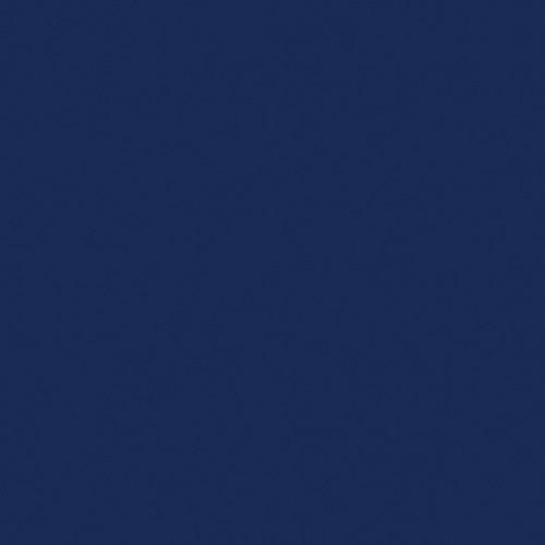 Formica High Pressure Laminate Navy Blue Matte 696 FSC ColorCore2 Laminate with Peel Coat 4' x 10'