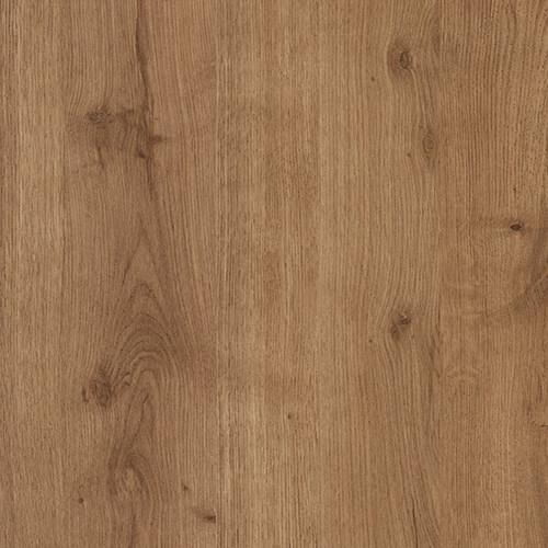Formica High Pressure Laminate Planked Urban Oak 93112 Matte FSC ColorCore2 Laminate with Peel Coat 4' x 10'
