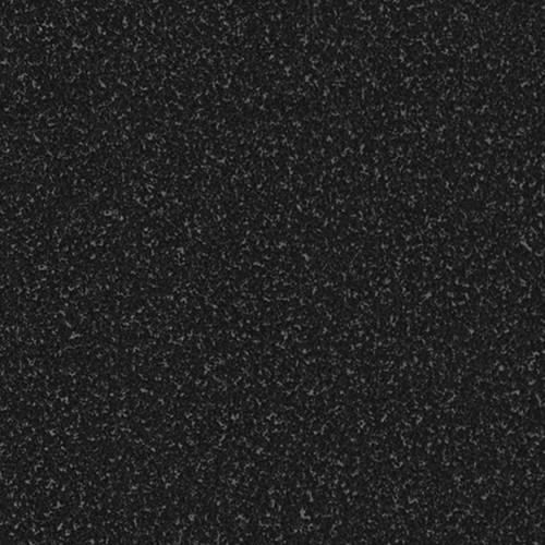 Formica High Pressure Laminate Graphite Grafix 515 Postforming Matte Laminate 4' x 8'