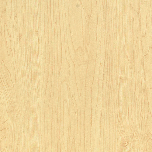 Formica High Pressure Laminate Chelsea Maple 9238 Postforming Matte Laminate 5' x 12'