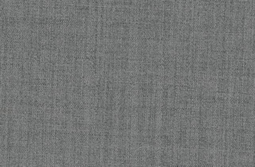 Nevamar High Pressure Laminate Calm Distinction VA6001 Calm Distinction Vertical Textured HPL 4' x 8'