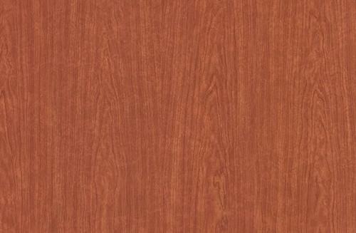 Nevamar High Pressure Laminate Blossom Cherry WC5581 Vertical Medium Gloss  4' x 8'