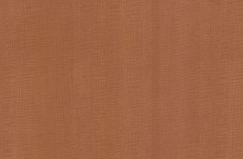 Nevamar High Pressure Laminate Carmel Sagawood WM8350 Vertical Textured HPL 4' x 8'