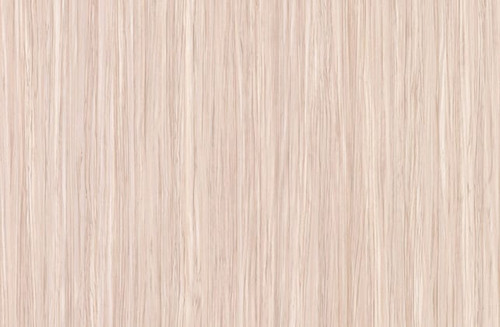 Nevamar High Pressure Laminate Breve WZ0054 Vertical Textured HPL 4' x 8'