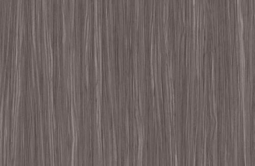 Nevamar High Pressure Laminate Carajillo WZ0055 Vertical Textured HPL 4' x 8'