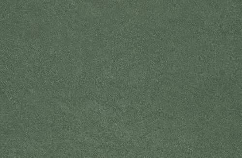 Nevamar High Pressure Laminate Botanical Allusion AL5002 Vertical Textured HPL 4' x 8'