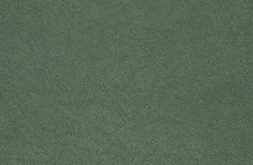 Nevamar High Pressure Laminate Botanical Allusion AL5002 Postforming Textured HPL 5' x 12'