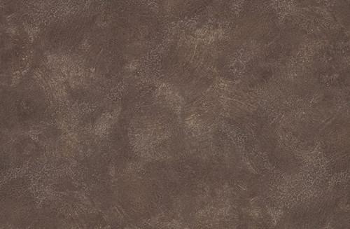 Nevamar High Pressure Laminate Aged Elements Postforming Textured HPL 5' x 12'