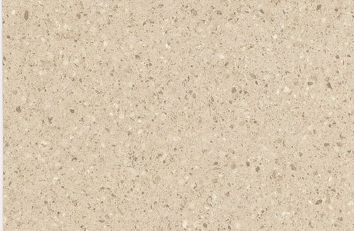 Nevamar High Pressure Laminate Classic Rock RK2001 Postforming Textured HPL 4' x 8'