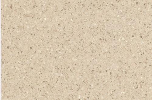 Nevamar High Pressure Laminate Classic Rock RK2001 Postforming Textured HPL 5' x 12'
